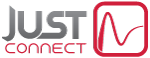 JUSTconnect Support Centre
